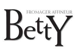 Chez Betty