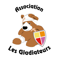 Association les Gladiateurs