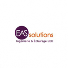 EAS Solutions
