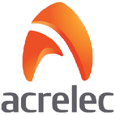 Acrelec2